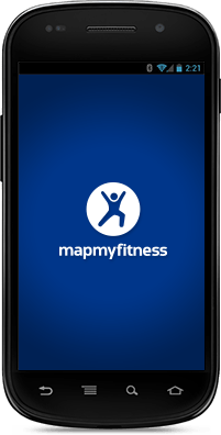 Map your routes Map My Fitness App on iphone maps app, jawbone up app, pinterest app, daily leg workout app, pact app, measure stress app, dd buddy app,