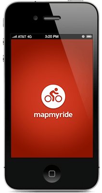 iPhone Cycling App, Bicycle GPS Tracking, Cycling Training ... on events app, goanimate app, animation app, google app, mobile app, my google maps, education app,