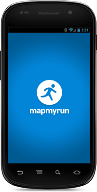 Android Running App, Running GPS Tracking, Running Training ... on cyclemeter heart app, mio heart monitor app, star chart app, running app, alarm clock plus app, spark people app, gain fitness app, gym hero app, light magnifier app, map with legend scale title, keeper app,