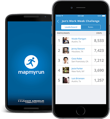 Challenges | MapMyRun on map language, map ark, map of all the states, map of appalachia, map of merrimack valley massachusetts, map features, map travel, map from point to point, map of negros philippines, map of the european alps, map millbrook al, map of boulder colorado and surrounding area, map guide, map directions point to point, map google, map data, map math, map of london 1880, map london south kensington, map of kensington san diego,